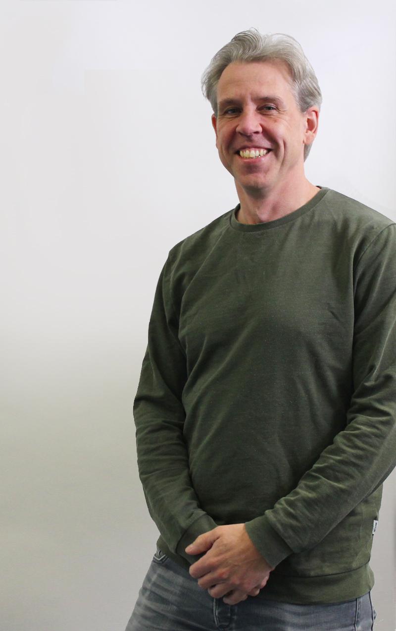 Willem-de-vlas-vormgever-panbranding-3