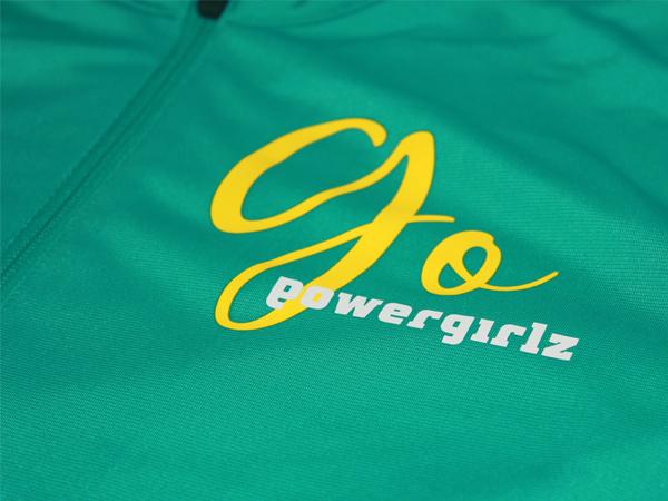Powergirlz-pan-branding-jack4