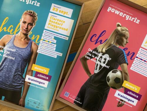 campagne-powergirlz-pan-branding
