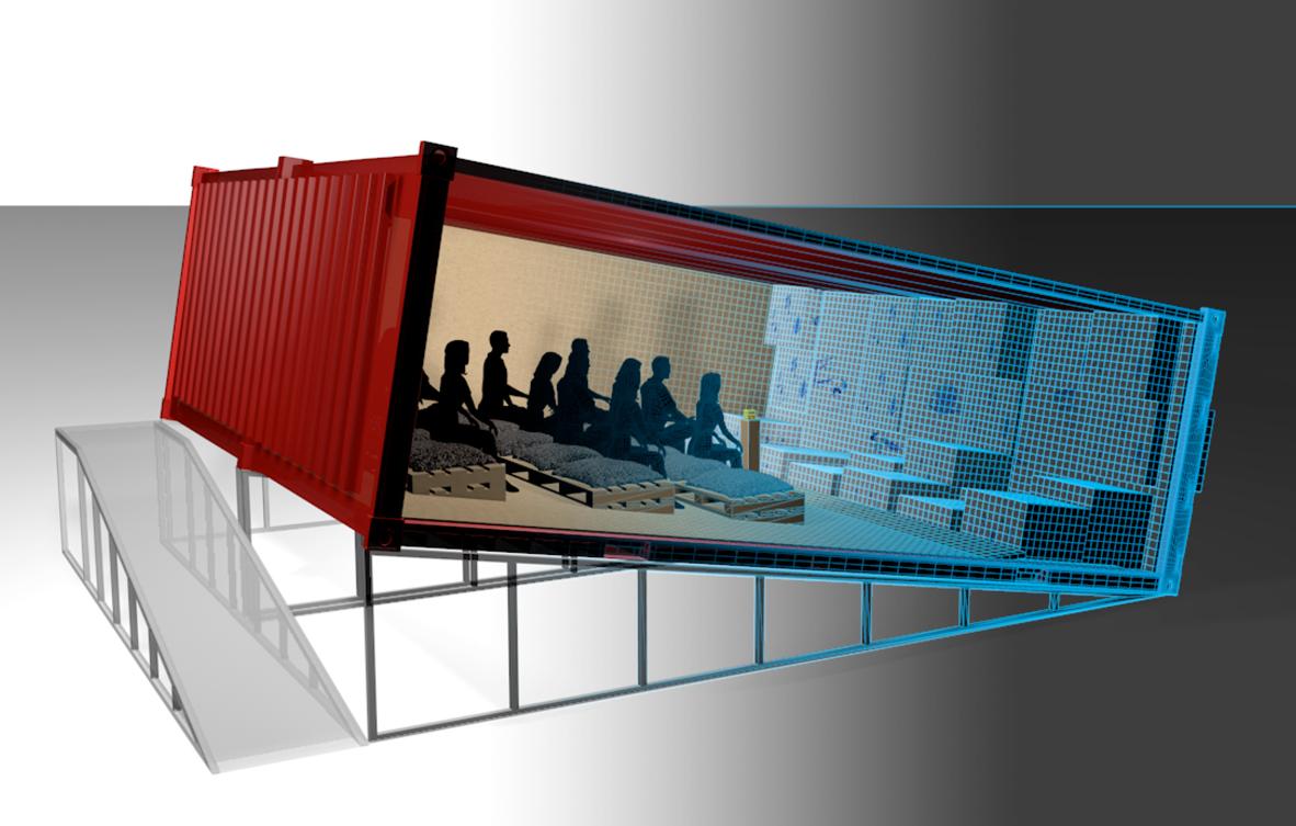 concept-experience-center-logiville7-panbranding