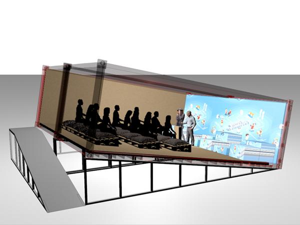 concept-experience-center-logiville6-panbranding