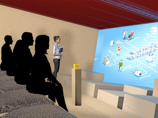 concept-experience-center-logiville4-panbranding