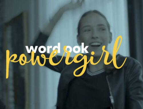 promo-campagne-powergirlz-pan-branding